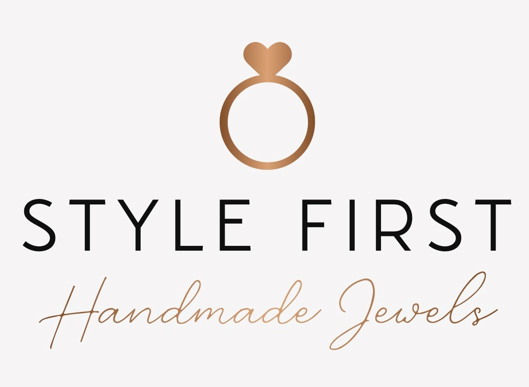Style First Jewels